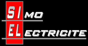 SIMO ELECTRICITE